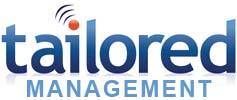 Tailored Management