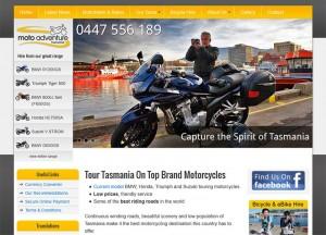 screenshot-motoadventure