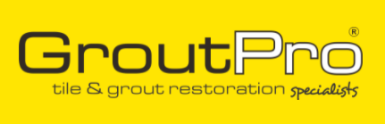 grout cleaning experts